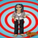 clam001122's avatar