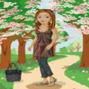 lilchicana924's avatar