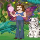 lilkathy01's avatar