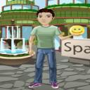 Hiroshi's avatar