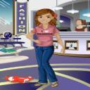 YoSiTa's avatar