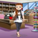 Tiffany y's avatar
