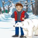 樂迪's avatar