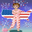sabine_white's avatar