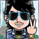 ĊЋŏċŏľαŧїŧŏ's avatar