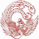 牌's avatar