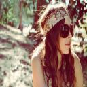 Shanna's avatar