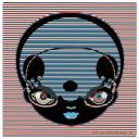 Blah Blah's avatar