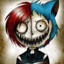 ღTigerღ's avatar