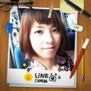 培培's avatar