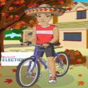 Wunderbar!'s avatar