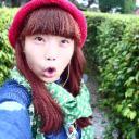 Woowa Chen's avatar