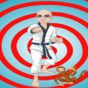 airmonkey1001's avatar