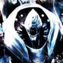 Dexxter's avatar