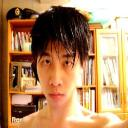 色鬼's avatar