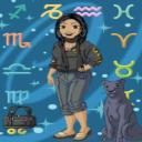 ele8469's avatar