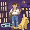 MamaLRochelle's avatar