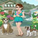 pugglelover1207's avatar
