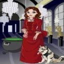 Carrie's avatar