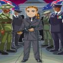 fanny p's avatar