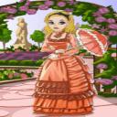 Emma A's avatar