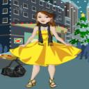 Galia ツ's avatar