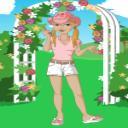 Hot Cherry's avatar