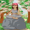 Escombro's love's avatar