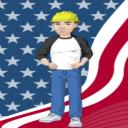dodili's avatar