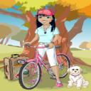 jenZay's avatar