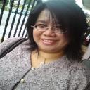 liza's avatar