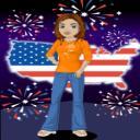 candace b's avatar