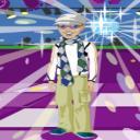 turista tothink's avatar