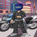 VVhite Mocha's avatar