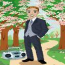 Johnathan's avatar