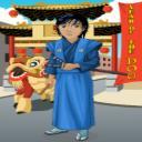 Liem's avatar