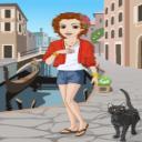 Greta!'s avatar