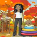 Tanaia's avatar