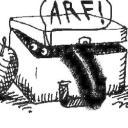 Barking Lunchbox's avatar