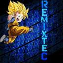 Remixtec Track Extended's avatar