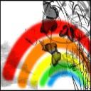 etines216's avatar