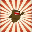 Nickoli's avatar