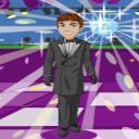 acidburn's avatar