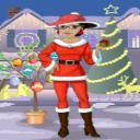 ice_on_fire's avatar