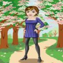 onlyou's avatar