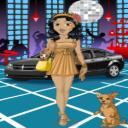 Princess101's avatar