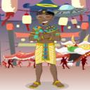 mojave_indigo's avatar