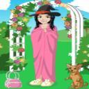 Vicky's avatar
