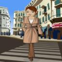 Rosalie Smith's avatar