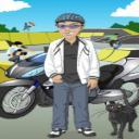 Kraze's avatar